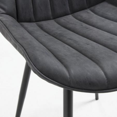 JANIS stolička