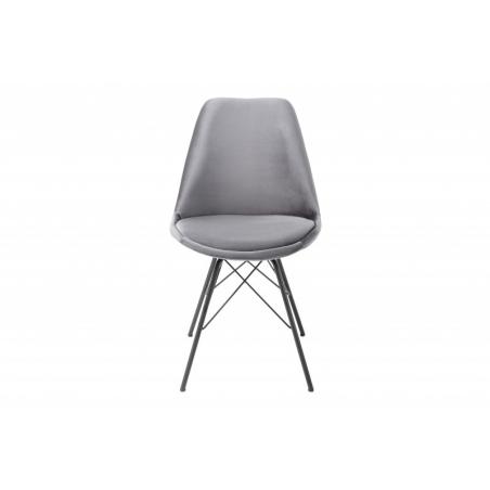 RETRO stolička