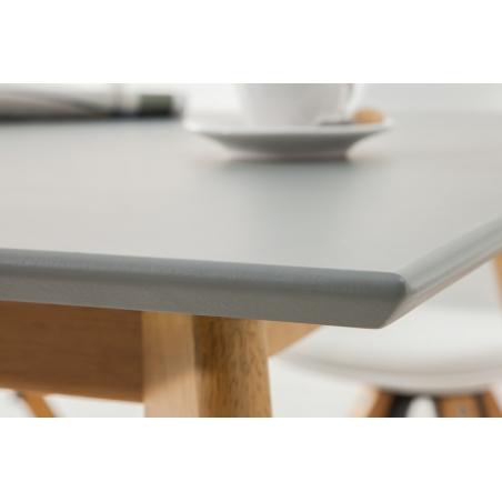 SCANDINAVIA stôl v 2 veľkostiach