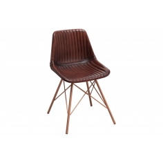 TORO stolička