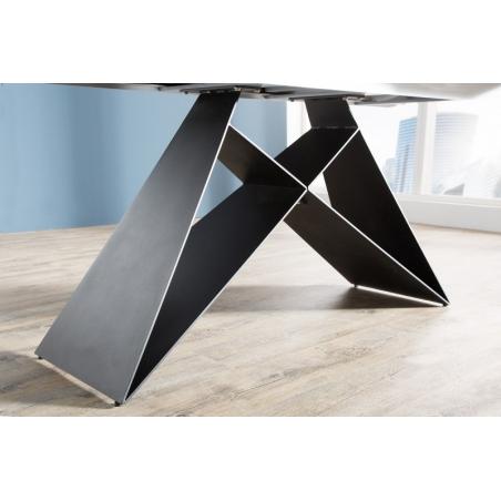 PROMETHEUS rozťahovací stôl