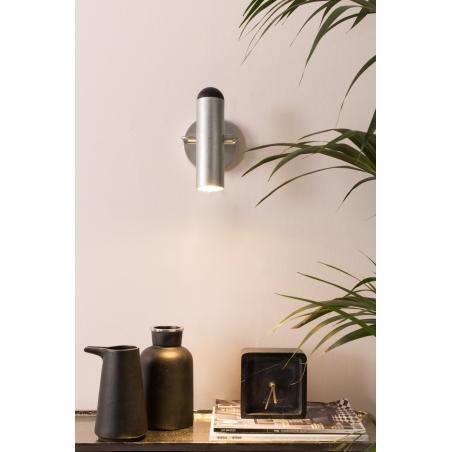 ZUIVER MARLON WALL nástenná lampa