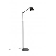ZUIVER LUB podlahová lampa