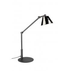 ZUIVER LUB stolová lampa