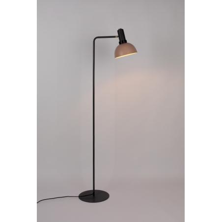 ZUIVER CHARLIE podlahová lampa