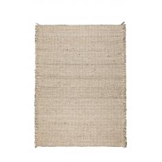 ZUIVER FRILLS koberec