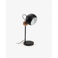 VONNE stolová lampa