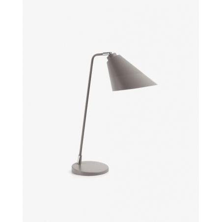 TIPIR stolová lampa