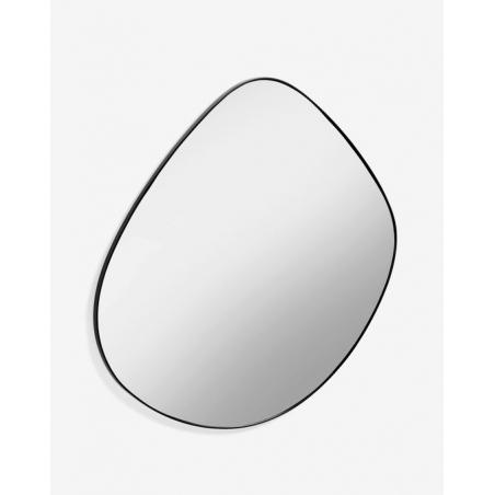 ANERA zrkadlo