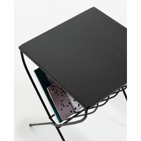 MAIRY príručný stolík