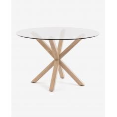 ARGO jedálenský stôl