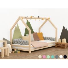 FANY detská posteľ