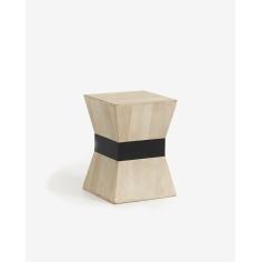 HOVER príručný stolík