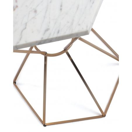 LINHA príručný stolík