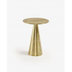 RHET príručný stolík