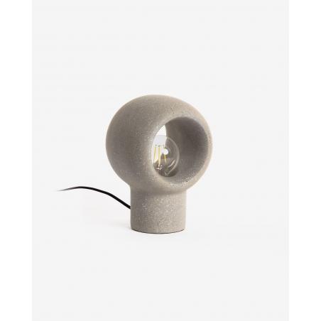 ARILIA stolová lampa
