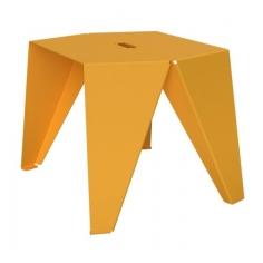 FOLDARI 01 konferenčný stolík