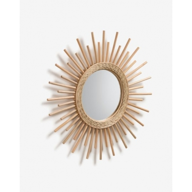 MARELLI zrkadlo