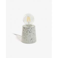 ALIA stolová lampa