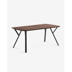 BABELI jedálenský stôl