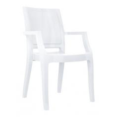 ARTHUR WHITE stolička