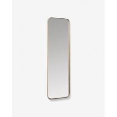 MARCO zrkadlo