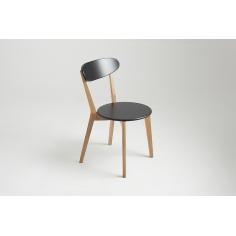 TONE stolička