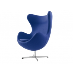 VJC CHAIR blue
