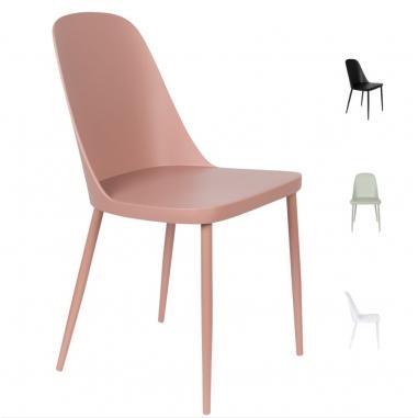 PIP ALL stolička