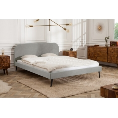 BETT VELVET posteľ
