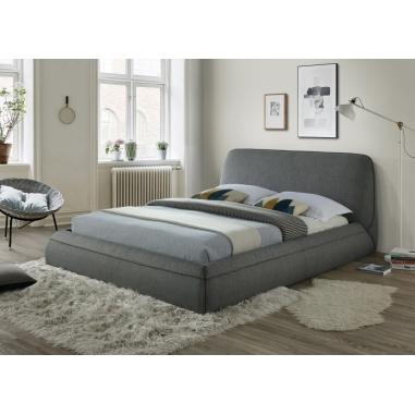 FATTY posteľ