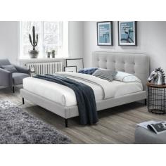 SAMANTHA posteľ