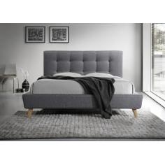 MALAGA posteľ