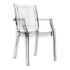 ARTHUR PURE stolička