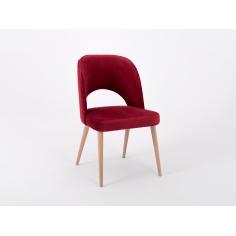 BUKO stolička