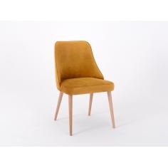 SPRING stolička