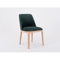 LULU stolička