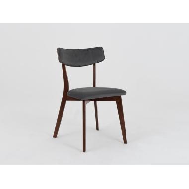 TONE SOFT DARK stolička