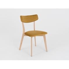 TONE SOFT stolička