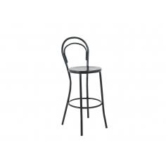 CHAPLIN barová stolička