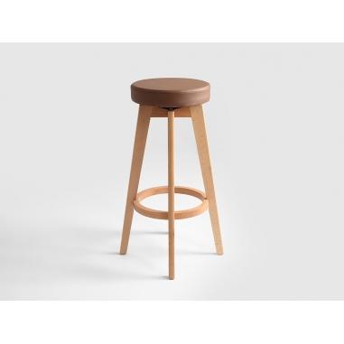RENE barová stolička