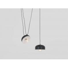 POPO FLAT 2 lampa