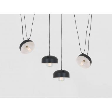 POPO FLAT 4 lampa
