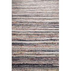 DUTCHBONE CARVE koberec