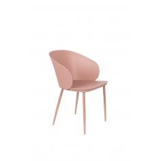 WLL GIGI ALL stolička