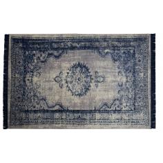 ZUIVER MARVEL koberec
