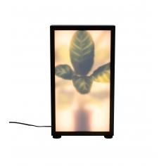 ZUIVER GROW podlahová lampa