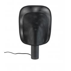 ZUIVER MAI stolová lampa