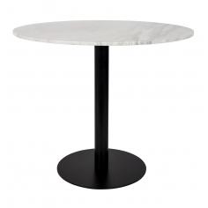 ZUIVER KING jedálenský stôl