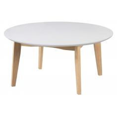 ABIN konferenčný stolík